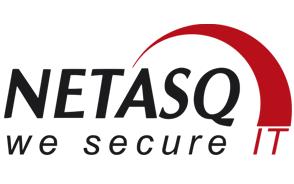 NETASQ-we-secure-it
