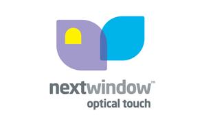 nextwindow-touchscreens