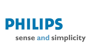 philips-televisions