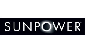 sunpower-solar