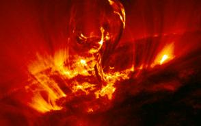 uv-testing-solar-radiation